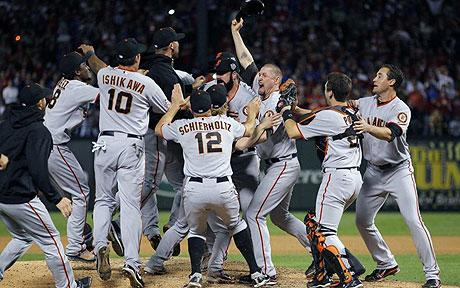 sf giants 2