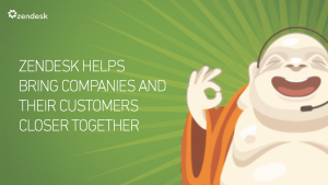 Business Edge Presentation.Zendesk 11.3.2015_Page_03